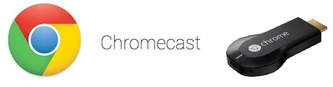 Chromecast Chat Fan Blog