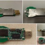 FC Revealed H2G2-42 Was actually Chromecast