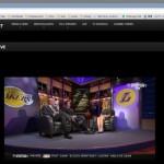 How to cast any website to TV using Chromecast