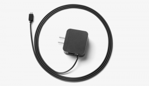 Chromecast-Ethernet-Adapter