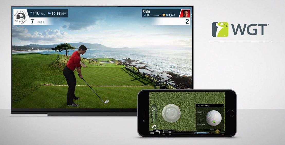 remote display api chromecast - Google Cast Chat