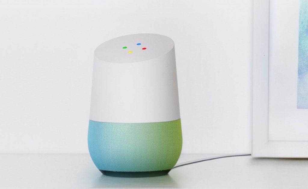 Google-Home-OK