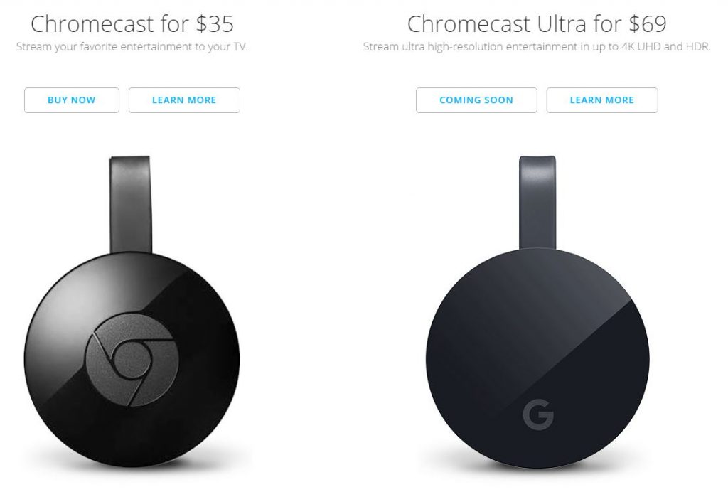 chromecast-compare-1