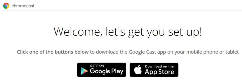 chromecast-windows-download