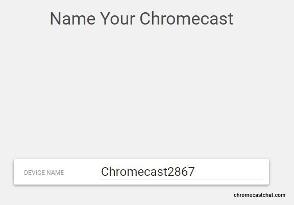 chromecast-windows-setup-4