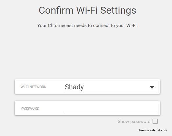 chromecast-windows-setup-5