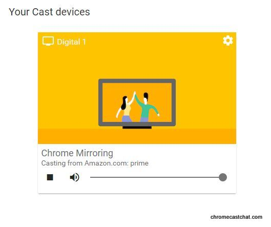 chromecast-windows-setup-8
