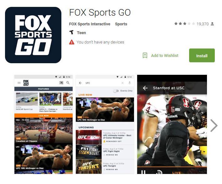 fox-sports-go-app