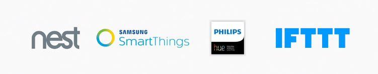 google-home-smart