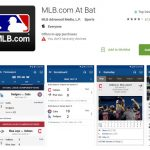 How to stream the World Series