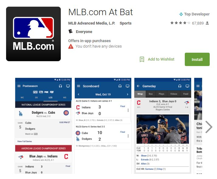 mlb-at-bat-app
