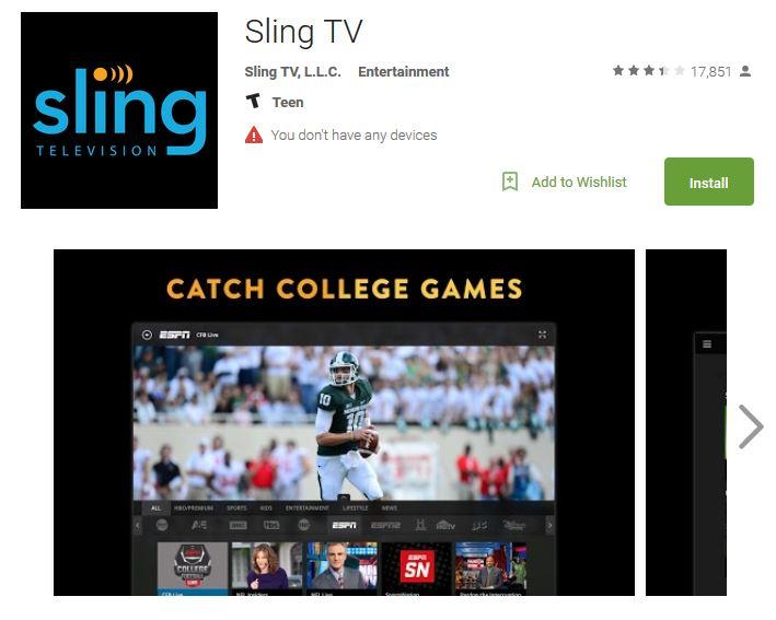sling-app