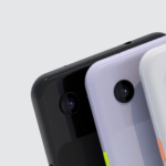 Google announced Pixel 3a and 3a XL at Google i/o