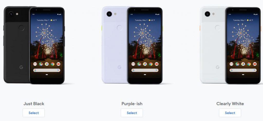 Google Cast Chat - Google Devices Fan Blog - Pixel, Phone